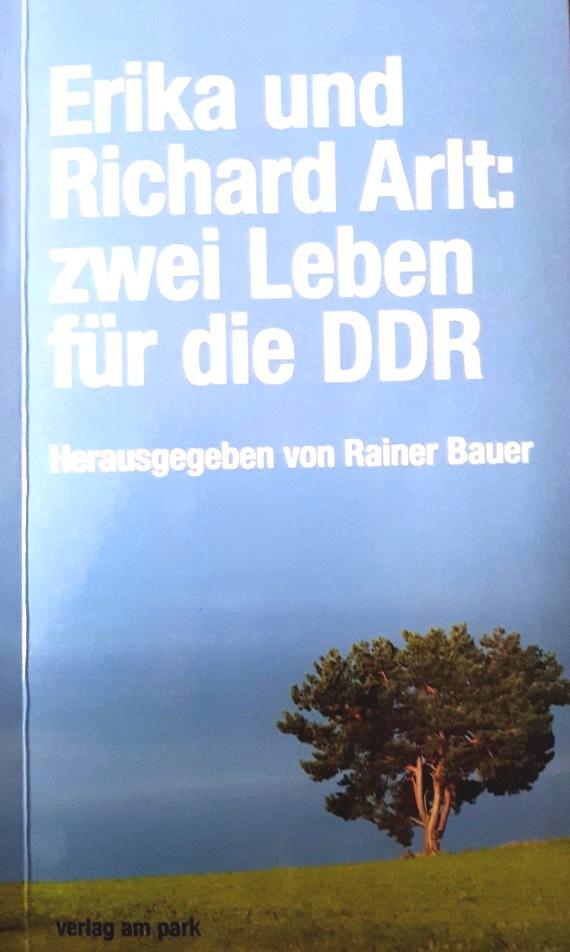 Zwei Leben für die DDR